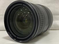 Nikon DX AF-S 18-200mm 3.5-5.6 GII ED カメラ レンズの買取