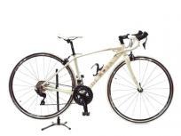 DE ROSA FEDE 2019 SHIMANO 105 ロードバイク 自転車 デローザ フェデの買取