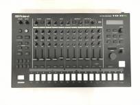 Roland TS-8S リズム パフォーマー ドラムマシン サンプラー TR EVOLUTIONの買取