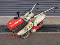 引取限定OREC ST200 耕運機 歩行 管理機 オーレック歩行型 手押し型 農機具