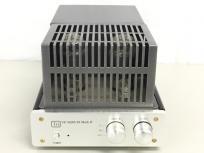 Triode トライオード VP-MINI 88 Mark II KT88 真空管 プリメイン アンプ カバー 音響 機器の買取