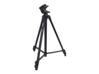 Velbon BK-3300 II ベルボン カメラ周辺機器 三脚