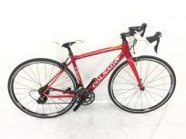 COLNAGO CX-ZERO 2017 ロードバイク コルナゴ 自転車の買取