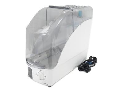 KOIZUMI コイズミ KDE-0500 KDE-0500/W 食器乾燥器 ホワイト 家電 2021年製