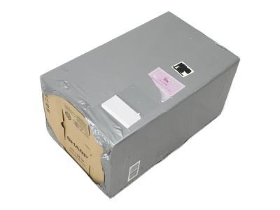 SHARP シャープ HV-L55-W HV-L55 空気清浄加湿機 ハイブリッド式加湿器 プラズマクラスター7000 プレミアムホワイト 家電