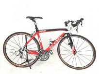 引取限定DE ROSA avant 2010年モデル ロードバイク デローザの買取