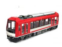 TOMIX HO-610 箱根登山鉄道 3000形 アレグラ号 の買取