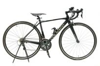 COLNAGO A2-r コルナゴ アルミ ロードバイク コンポ TIAGRAの買取