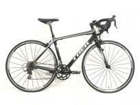 TREK トレック MADONE 3.1 ロードバイク SHIMANO 105 自転車の買取