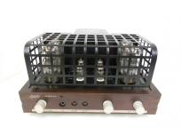 Ortofon Kailas B4 真空管アンプ 管球式プリメインアンプ オルトフォン オーディオ 音響の買取