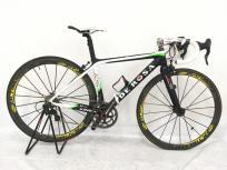 DE ROSA KING 3 RS デローザ キング3 RS スーパーレコード仕様 自転車の買取