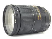 Nikon AF-S NIKKOR 18-300mm F3.5-5.6G ED 望遠 レンズ ニコン Fマウント
