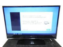 三菱電機 LCD-V40BHR10 40インチ 液晶 テレビの買取