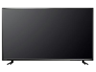 I-O DATA EX-LD4K432DB 4K対応広視野角ADSパネル 43型 ワイド液晶 ディスプレイ