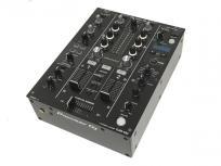 Pioneer パイオニア DJM-450 DJ Mixer ミキサー 音響機材の買取
