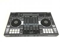 Roland ローラーンド Serato DJ コントローラー DJ-808 プロ用の買取