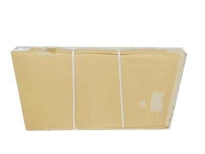 Rinnai リンナイ 22-1292 DS-54HSF 専用台(高) ガス衣類乾燥機 乾太くん 3.0/5.0kg用 ピュアホワイト