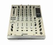Pioneer パイオニア DJM-900 nexus Limited Edition DJM-900 nexus DJミキサー 4ch 音響機器 オーディオの買取
