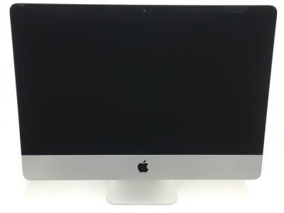 Apple iMac Retina 4K 21.5-inch 2019 一体型 PC i5 8500 3.0GHz 16 GB SSD 28GB HDD 1TB Radeon Pro 560X Catalina