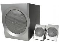 BOSE 2.1ch Speaker Companion3 スピーカー ボーズ