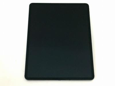 Apple iPad Pro 12.9インチ 第4世代 MXF52J/A タブレット SIMフリー 256GB