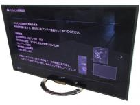 SONY ソニー BRAVIA KDL-55W900A 液晶 TV 55型の買取