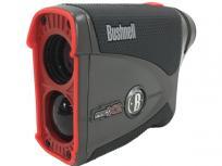 Bushnell PinSeeker PRO X2 SLOPE EDITION ブッシュネル ピンシーカー ジョルト ゴルフ レーザー 距離計の買取