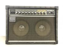 Roland JAZZ CHORUS-85 JC-85E ローランド ギターアンプ コンボアンプ 音響 訳有の買取