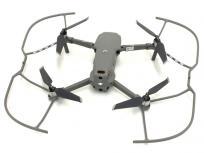 DJI MAVIC2 Pro Fly More Kit ドローン バッテリー3つ セット ホビー 撮影 マビックの買取