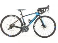 GIANT DEFY ADVANCED PRO 1 ジャイアント ロードバイク XSサイズ ジャイアントの買取