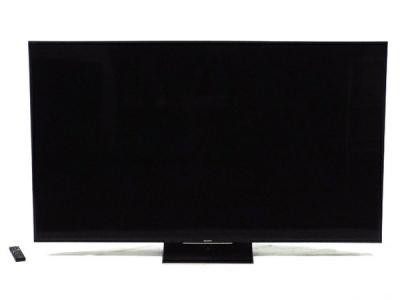 SONY BRAVIA KJ-75Z9D 大型 液晶 TV 75型 地デジ BS CS 映像機器 大型