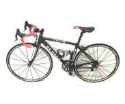 DEROSA KING 3 FAST FORWARD付 ロードバイクの買取
