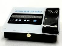 ハイパースリム SV NEO 高周波美容器
