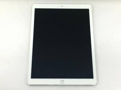 Apple iPad Pro 12.9インチ 第2世代 MPLK2J/A タブレット Softbank 512GB