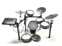 Roland V-Drums TD-30 電子ドラム V-Proシリーズの買取