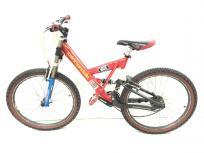 Cannondale SUPER V700 マウンテンバイク MTB 自転車の買取