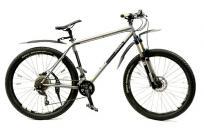 JAMIS DRAGON 650 SPORT マウンテンバイク MTB ジェイミス ドラゴン 650 スポーツ 19インチ 自転車 大型