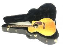 Takamine DMP761C VN 1962 タカミネ エレアコ ギター ケース付き 訳有の買取