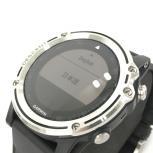 GARMIN ガーミン Descent Mk1 ダイビング コンピューター スマートウォッチ 腕時計の買取