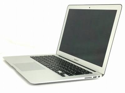 Apple MacBook Air 13インチ Early 2015 FJVG2J/A ノート PC i5-5250U 1.6GHz 4GB SSD 256GB Catalina