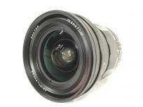 Voigtlander NOKTON 10.5mm F0.95 ASPHERICAL カメラレンズ フォクトレンダー