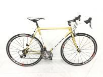 BRIDGESTONE ブリヂストン ANCHOR RNC7 EQUIPE クロモリ ロードバイクの買取