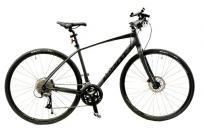 GIANT ESCAPE RX DISC 2020 クロスバイク S AXACT 9W 付 サイクリング アウトドア スポーツの買取