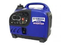 YAMAHA ヤマハ EF9HiS インバーター 発電機の買取