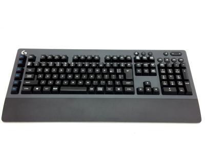 Logicool G613 ワイヤレス キーボード G304 マウス ロジクール