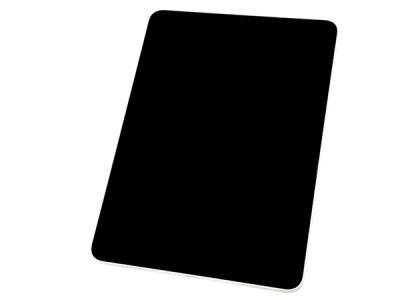 Apple iPad Pro 11インチ MY252J/A タブレット Wi-Fi 128GB