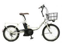 LOUIS GARNEAU LGS ASCENT mini 電動自転車 ルイガノ 楽 大型