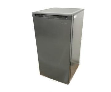 scancool EDF-85F ホームフリーザー 1ドア 家庭用冷蔵庫 スキャンクール