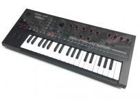 Roland JD-Xi クロスオーバーシンセサイザー 37ミニ鍵盤の買取
