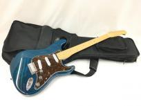 HISTORY ヒストリー LH-Premium M TBL エレキ ギター 弦楽器の買取